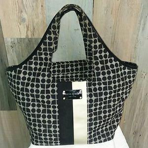Kate Spade Noel bag